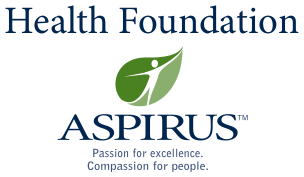 Aspirus Health Foundation