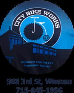 City Bike Works
