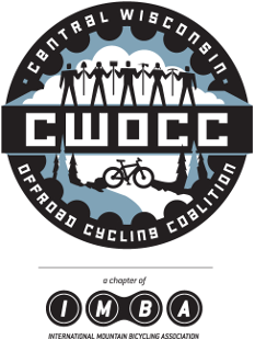 Central Wisconsin Offroad Cycling Coalition