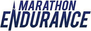 Marathon Endurance